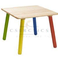 Műanyag Asztallábak