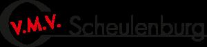 W.M.W. Scheulenburg