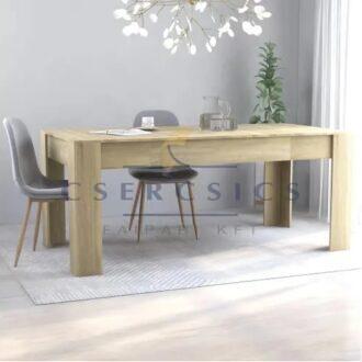 Egyéb saját gyártású bútorok